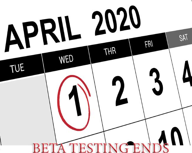 April 1, 2020