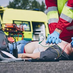 Online EMT-I ConEd Courses