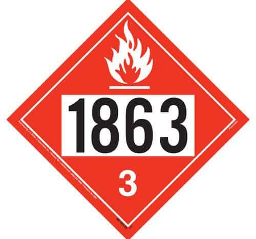 Hazmat Review for EMS course image